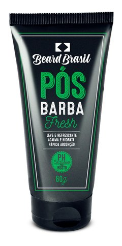 After-shave cream (cópia)