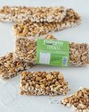 Promo Pack 10 Barras de Cereales FitFruits