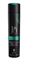 Shampoo Ph Action Cosmetics Fresh Clean 300ml