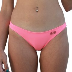 Colaless Rosa Chicle - comprar online