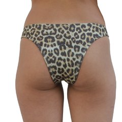 Vedetina Animal Print