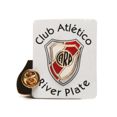 97310 - PIN RIVER PLATE