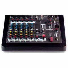 Mixer Consola Allen & Heath Zed I10