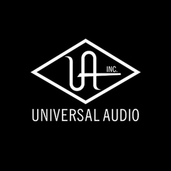 Universal Audio Acelerador Uad-2 Satellite Usb 3.0 Octo - circularsound