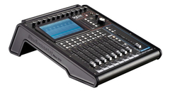 Consola Digital Studiomaster Digilive 16 - circularsound