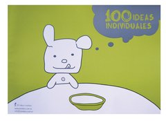 Individuales 100 Ideas