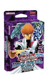 Yu-Gi-Oh! - Deck Inicial Kaiba Reloaded