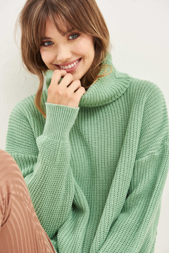 Sweater LETICIA