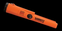 Garrett PRO-POINTER AT Z-LINK - comprar online