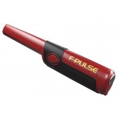 DETECTOR DE METAL FISHER F-PULSE (POINTER)