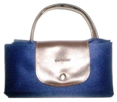 Bolso plegable en internet