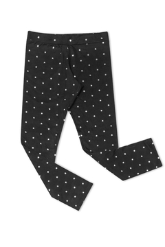 4 Calzas frisadas o Joggings  - Junior Girls (Combo 20) - comprar online