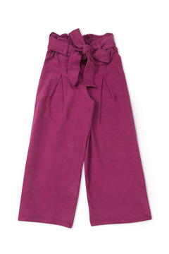 4 Calzas frisadas o Joggings  - Junior Girls (Combo 23) - tienda online