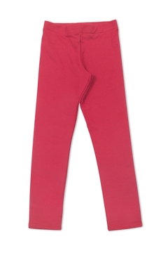 4 Calzas frisadas o Joggings  - Junior Girls (Combo 20) - tienda online