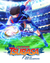 Captain Tsubasa Rise Of New Champions / Ps4 Pri Gtía / Vdl - comprar online