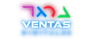 Ventas Digitales LatinAmérica