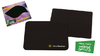 MOUSE PAD MOCROPOINT ULTRA SLIM