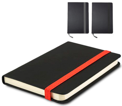Cuaderno Daily Book Mini Executive
