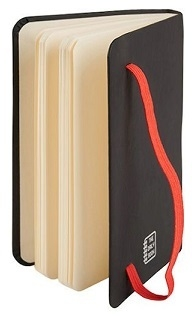 Cuaderno Daily Book Mini Executive - comprar online