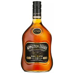 Appleton Estate - comprar online