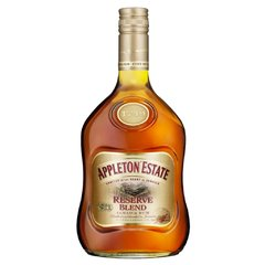 Appleton Estate - La Cava de Don Juan