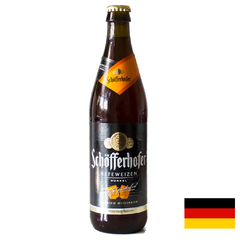 Schofferhofer (Alemania) en internet
