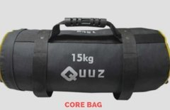 Core Bag (15 Kg) - MM Fitness