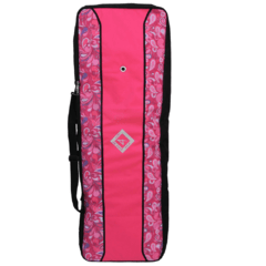 BOARDBAG ONE FLOWER - comprar online