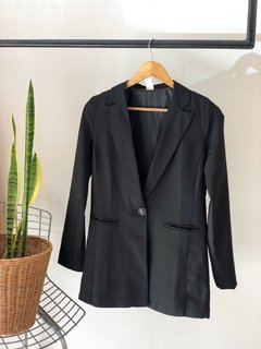 Blazer MARGOT en internet