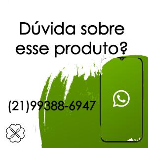 whatsapp-maria-violeta