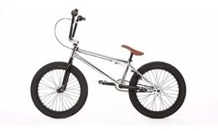 Bicicleta Bmx Fit Bike Co Trl Profesional Full Crmo