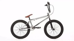 Bicicleta Bmx Fit Bike Co Trl Profesional Full Crmo en internet