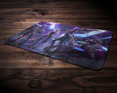 Mousepad Gamer - L - KDA