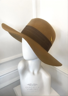 Hat Lady Lucilia - buy online