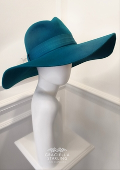 Hat Lady France - buy online
