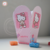 HELLO KITTY. Kit box en internet