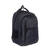MOCHILA UNICROSS PORTANOTEBOOK    16671