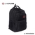 MOCHILA UNICROSS PORTANOTEBOOK   16894