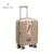"VALIJA CARRY ON 18"" ABS Amayra lsyd   17228"