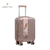"VALIJA CARRY ON 18"" ABS Amayra lsyd   17228 - comprar online"