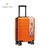 "VALIJA CARRY ON 18"" ABS Amayra lsyd    17229"