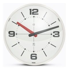 BALL WALL CLOCK en internet
