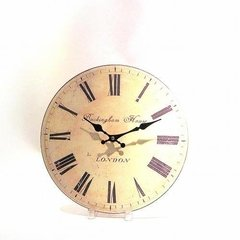RELOJES DE PARED MDF en internet