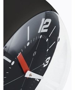 BALL WALL CLOCK - comprar online