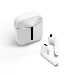 BUDDIES Auriculares Bluetooth