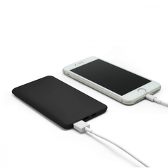 Power Slim Cargador de 5000mah