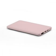 Power Slim Cargador de 5000mah - arteregal