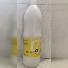 Shampoo Belpro Acido pH 4,5