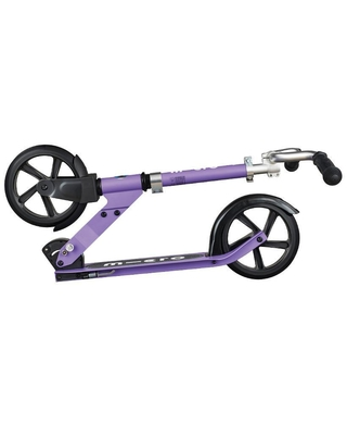 CRUISER PURPLE- SA0202 - comprar online