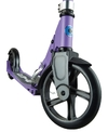CRUISER PURPLE- SA0202 en internet